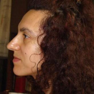 Габриела Цанева